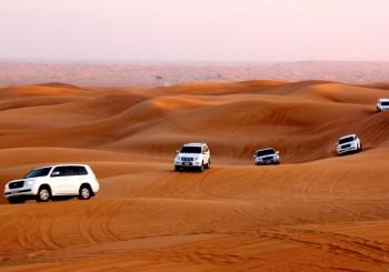 1409727411_desert_safari_1