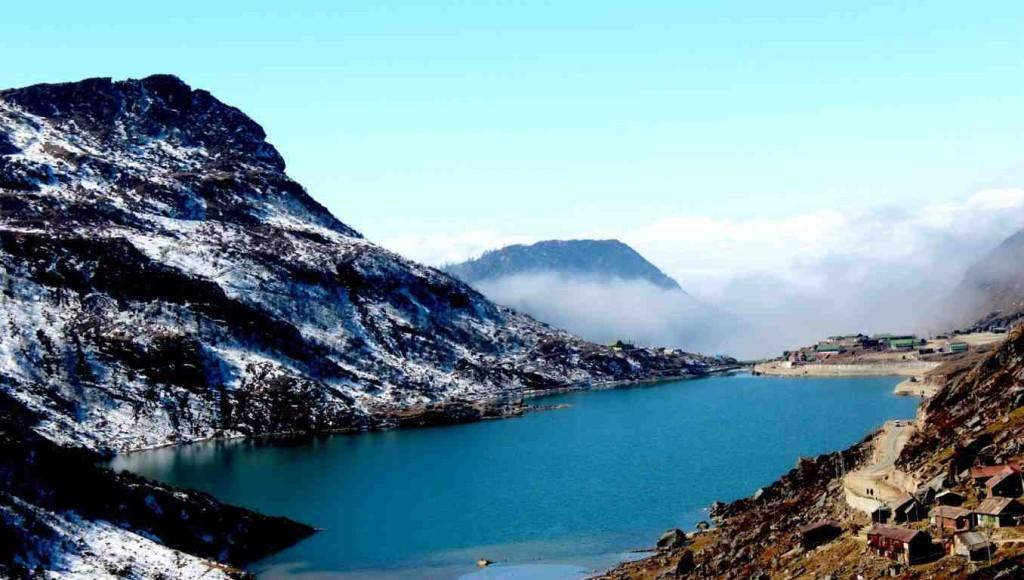 Changu-Lake-Sikkim